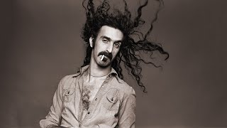 A Vlog About Frank Zappa and The Mothers Of Invention