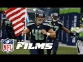 Green Beret & Former Seattle Seahawk Nate Boyer on Colin Kaepernick's Protest   NFL Films