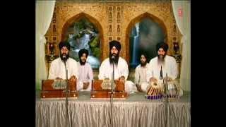 Bhai Gurdev Singh Ji (Hazoori Ragi Sri Darbar Sahib) - Kar Bande Tu Bandgi - Mere Sai