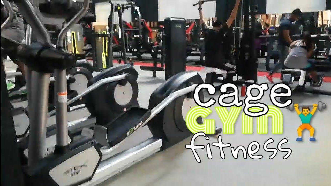 Workout Plan | Workout Routines, Schedules, Gym, Weight