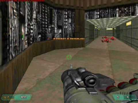 Doom 3 Weapons Wad Related Keywords & Suggestions - Doom 3 Weapons