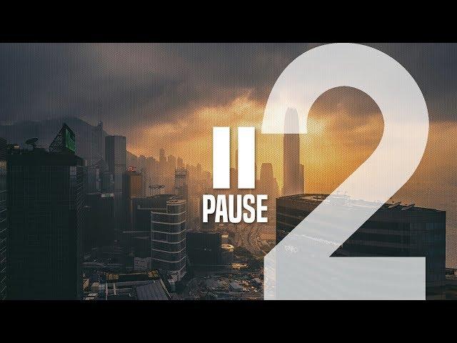 PAUSE - 2 de 4 - Para Ser Cuidado