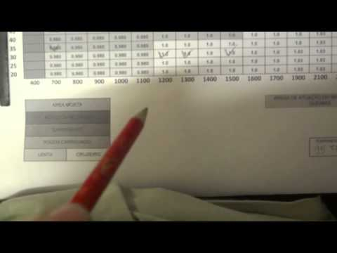 programando ECU (mapa combustivel parte 1°)