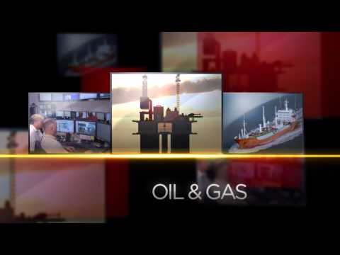 Harris Corporation - Technology Expo Overview