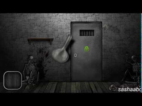 zombie house обзор игры андроид game rewiew android