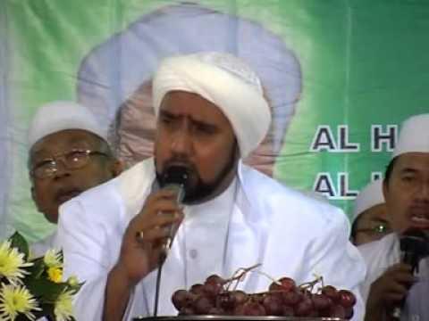 Maulid Simtudduror Habib Syech Bin Abdul Qodir Assegaf [Live]