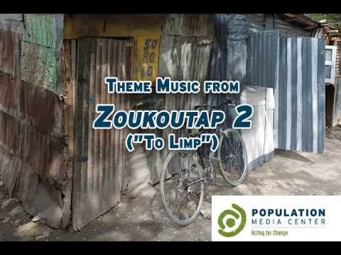 Theme Music From Zoukoutap 2