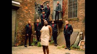 Window Shopping - Sharon Jones & Dap Kings