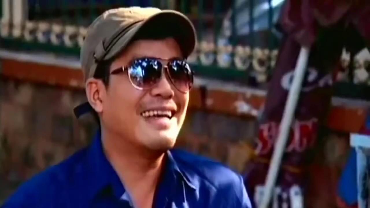 NGƯỜIVIỆT.TV | XEM FREE HƠN 981 KÊNH TIVI & RADIO HẢI ...