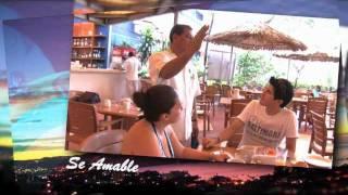 Video Acapulco Campaña Turistica 2 download MP3, 3GP, MP4, WEBM, AVI, FLV Juli 2018