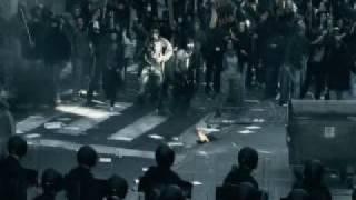 RTP1 - PRÓS E CONTRAS (campanha Manifestação)