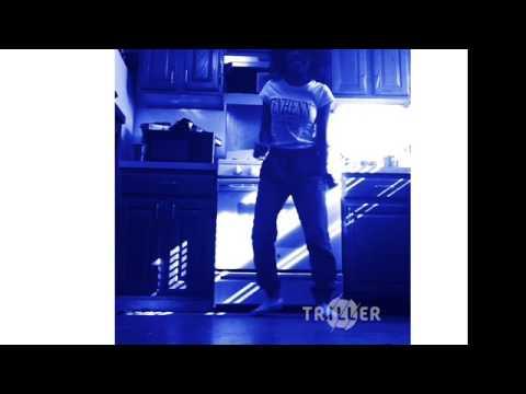 Work It - DJ Telly Tellz - Triller