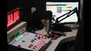 Tema 2019 - Rádio Só Forró FM - Parauapebas-PA