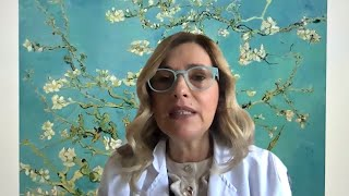 Multiple myeloma news at ASH 2020