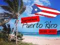 Puerto Rico Vacation 2019 GoPro