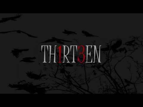 TH1RT3EN [Concept] || NL2 Coaster