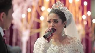 Clopulopu - Majlis Perkahwinan Farawahida & shukur | 16.12.13 | Taiping, Perak