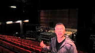 Dave Kelly Live - Reason # 6