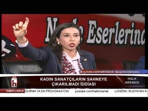 Erdoğan'a çok sert sözler... Salonda Mustafa Kemal'in Askerleriyiz sloganları