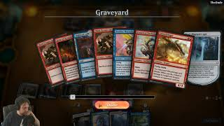 Search: mtg+arena+redeem+codes - Auclip net   Hot Movie   Funny