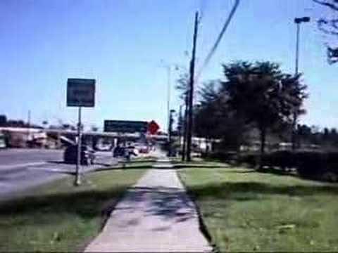 Conroe Swap Meet >> Conroe, Texas remix - YouTube