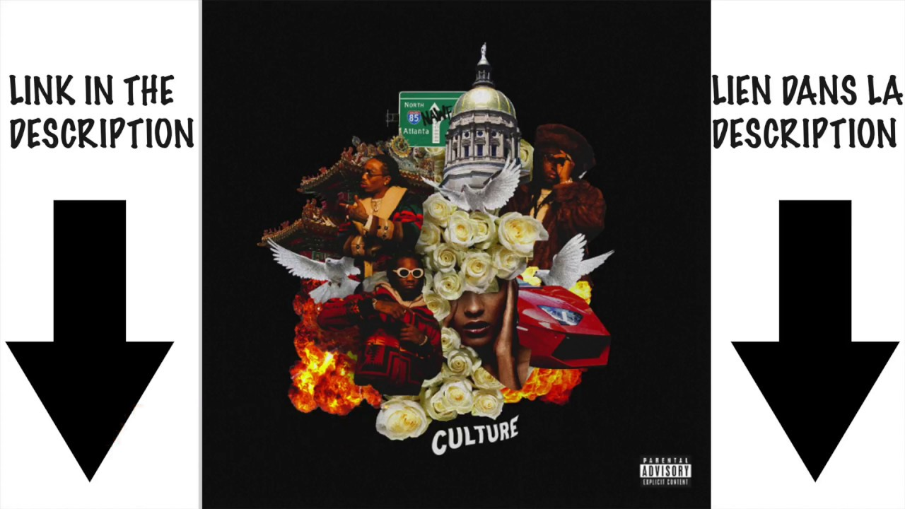 MIGOS CULTURE ZIP TÉLÉCHARGER