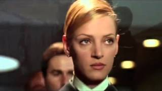 Gattaca   Official® Trailer HD