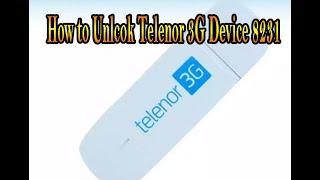 Download Free Unlock Huawei E8231 3g Wifi Wingle All Model