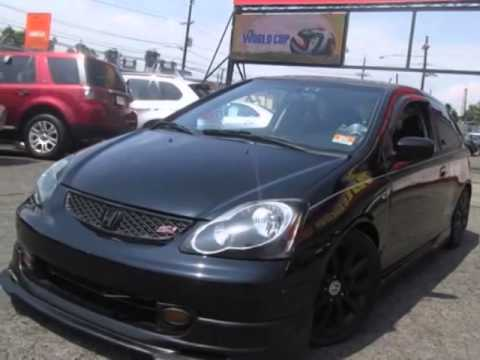 Used Cars for Sale in New Jersey - NY PA CT Auto Auction