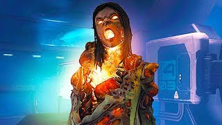 New Upcoming Ps4 Games In July 2018 Gameplay Montage  Playstation 4 Games Releases July 2018
