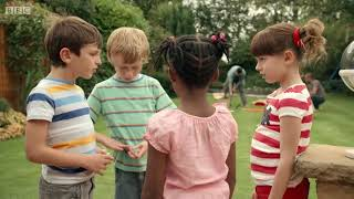 Topsy and Tim Full Episodes   S2E05  Twin Swings