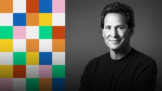 What COVID-19 means for the future of commerce, capitalism and cash | Dan Schulman
