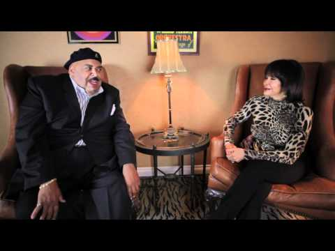 Ralph Freda Interview 110319 utube