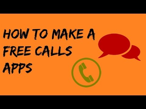 How To Make Free Phone Calls on Any Phone Forever