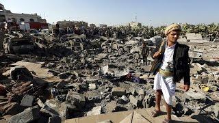 العسيري: الحوثيون يستخدمون المدارس والمستشفيات والملاعب لتخزين الأسلحة