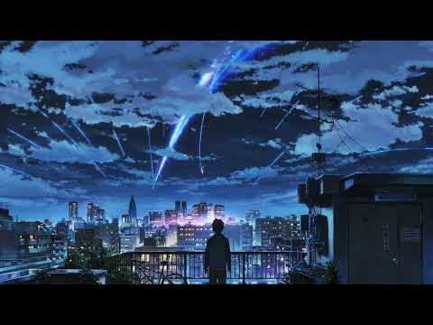 ILLENIUM (feat. Jon Bellion) - Good Things Fall Apart (Acoustic)