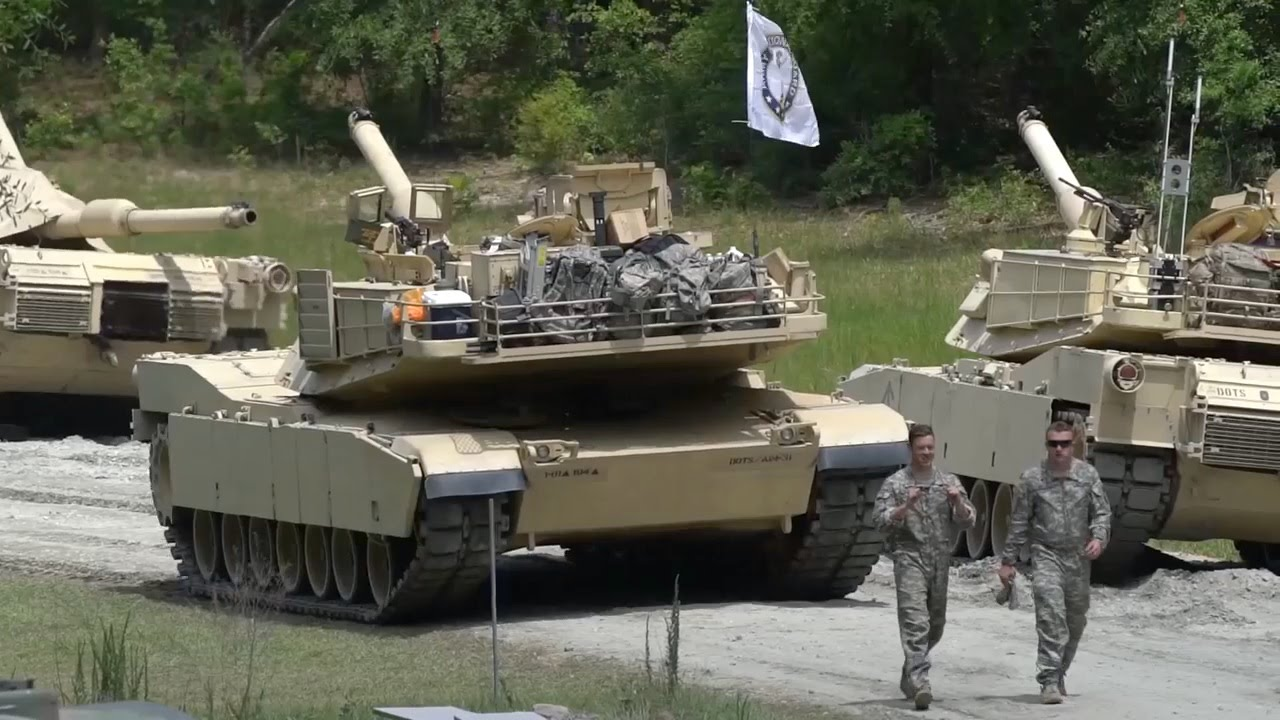 Army national guard tank competition hd youtube - Army tank pictures ...