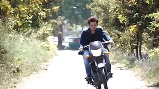 Round 2 hell new whatsapp status | Sholay | r2h new video