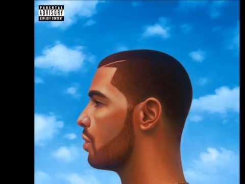 Drake 05   Own It