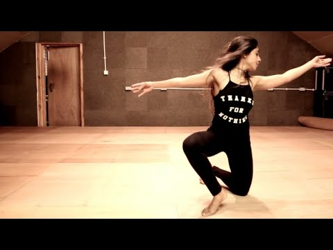 Kabhi Shaam Dhale Toh Mere Dil Me ( Full Video ) _ Super hits Dance _ Katrina Kaif _ By Arun Jonwal