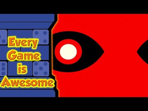 Every Game is Awesome - Insider