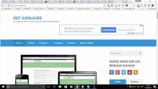 Comment vérifier si un certificat SSL est activé sur 1 nom de domaine