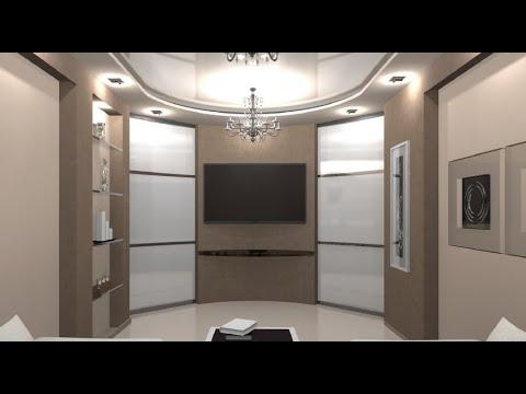 Купить радиусные подвесные гардеробные двери