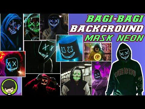 bagi-bagi-background-mask-neon-untuk-quotes