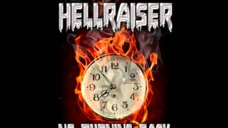 LITTLE BIT OF ACTION BY HELLRAISER