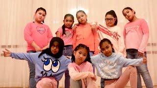 Jennie Solo Dance Choreography Video Jennie Solo Remix