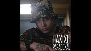 Zeus - Haxixe Paradoxal (Prod.Pig)