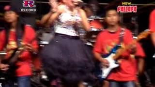 Video Nyi Roro Kidul - Lilin Herlina - NEW PALLAPA TEMU AKRAB PRAMBON download MP3, 3GP, MP4, WEBM, AVI, FLV Agustus 2018
