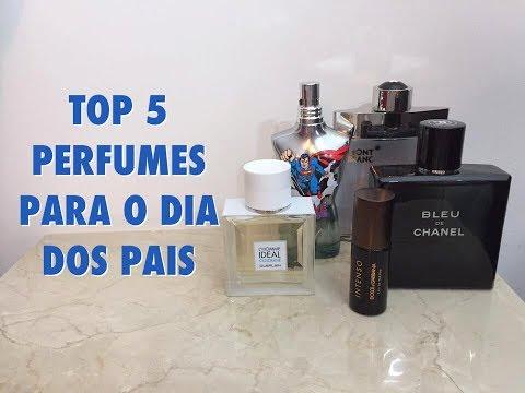 top-5-perfumes-masculinos-para-arrasar-no-presente-de-dia-dos-pais