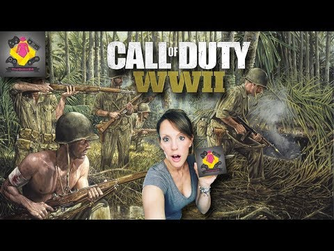 🔴Call Of Duty WW2 LIVE STREAM Sunday SMASH UP | PS4 Pro CoD WW2 Kill Confirmed | 🔴 TheGebs24